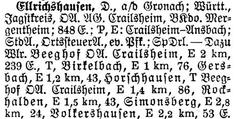 standesamt crailsheim